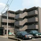スカイコート高円寺第3 建物画像1