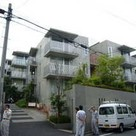 Nakai 5 min Apartment Building Image1