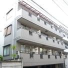 ユテライズ桜木 建物画像1