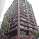 グランドパレス田町 建物画像1