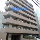 インフィニティ三田 建物画像1