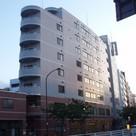 ライツェント広尾 建物画像1