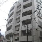 id(アイディー) 建物画像1