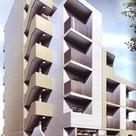 プレール・ドゥーク品川シーサイド 建物画像1