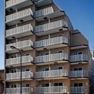 ラ・エテルノ東雪谷 建物画像1
