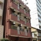 日興パレス八重洲 建物画像1
