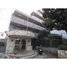 菱和パレス駒沢大学 建物画像1