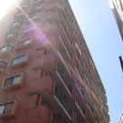 セザール五反田 建物画像1
