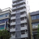 池之端加茂ビル 建物画像1