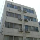 第5三井ビル 建物画像1