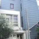 三信自由が丘ビル Building Image1