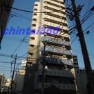 ガラ・シティ大森 建物画像1