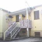 リーヴェル横浜白楽 建物画像1