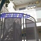 シュロス日吉(旧KTK日吉) 建物画像1