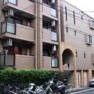 クレメント白金JP 建物画像1