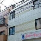 ニューハイツ中目黒 建物画像1