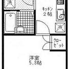 和志尾ビル 建物画像1