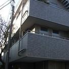 日吉Y2 建物画像1