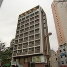 Oimachi 2 min Apartment Building Image1