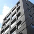 CONOE赤坂丹後町 建物画像1