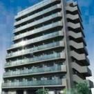クレイシア蒲田 建物画像1