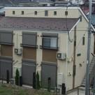 パーク山手 建物画像1