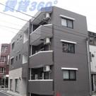 カリス横浜天王町 Building Image1