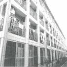 リバー綱島 建物画像1
