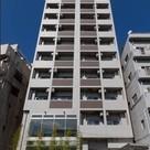 ミュゼ南麻布 建物画像1