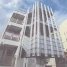 パークヒル三田 建物画像1