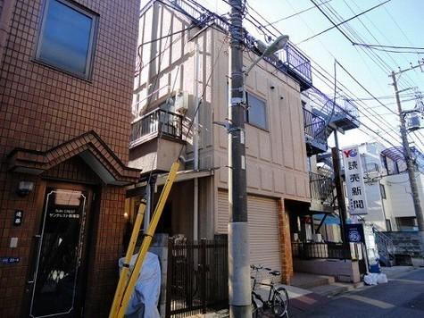 遠藤ビル 建物画像1