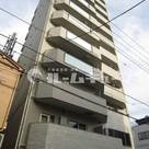 シーフォルム入谷(SY FORME IRIYA) 建物画像1