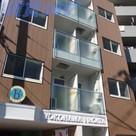 b'CASA Yokohama Nagata(ビーカーサ横浜永田) 建物画像1