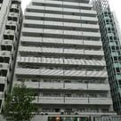 日神プラザ中目黒 Building Image1
