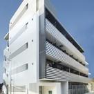 ヴォーガコルテ馬込アジールコート Building Image1