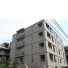 メゾンヴェール白金台 建物画像1