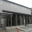 ボヌール旗の台 建物画像1