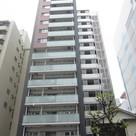 レジディア大森Ⅱ 建物画像1