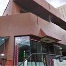 第3瑞穂ビル 建物画像1