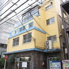 MKYビル 建物画像1