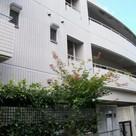 エスプラナード中目黒二番館 建物画像1