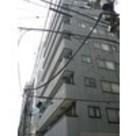 三恵中田パレス 建物画像1