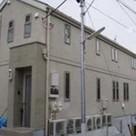 パル白金台 建物画像1