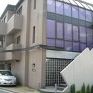 スワンハイツ 建物画像1