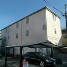 プラシード Building Image1