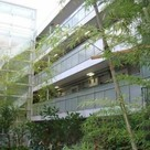 静宏荘 建物画像1