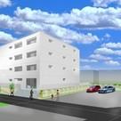 SPICA(スピカ) (中根2) 建物画像1