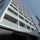 ヒューリックレジデンス駒込 建物画像1