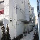 COTE21(コート21) 建物画像1