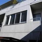N-FLAT(エヌフラット) 建物画像1